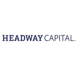 Headway Capital