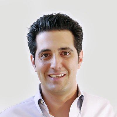 Moshe Kazimirsky
