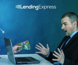 money-laptop-hand
