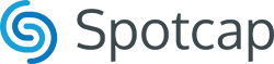 spotcap-logo-web-300dpi