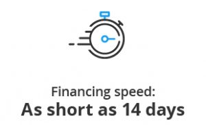 Financing_Speed_Icon