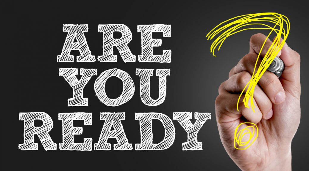 5 Signs You Know You're Ready to Start Your Own Business – Become