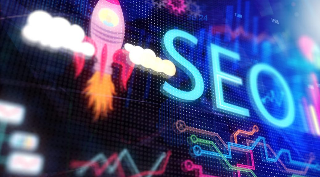 3 Easy Ways to Ace Your SEO Ranking This Year