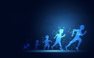 LendingScore™ Business Age