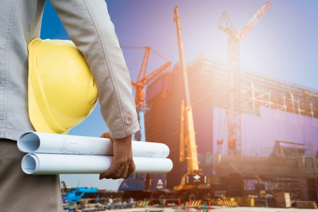 A Guide to Starting a Construction Business