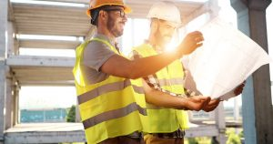 How To Start Your Own Construction Business In 2021 Become