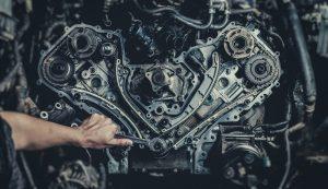 Marketing plan for auto repair shop