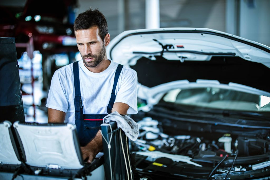 How to Grow Your Auto Repair Shop - 9 Useful Tips