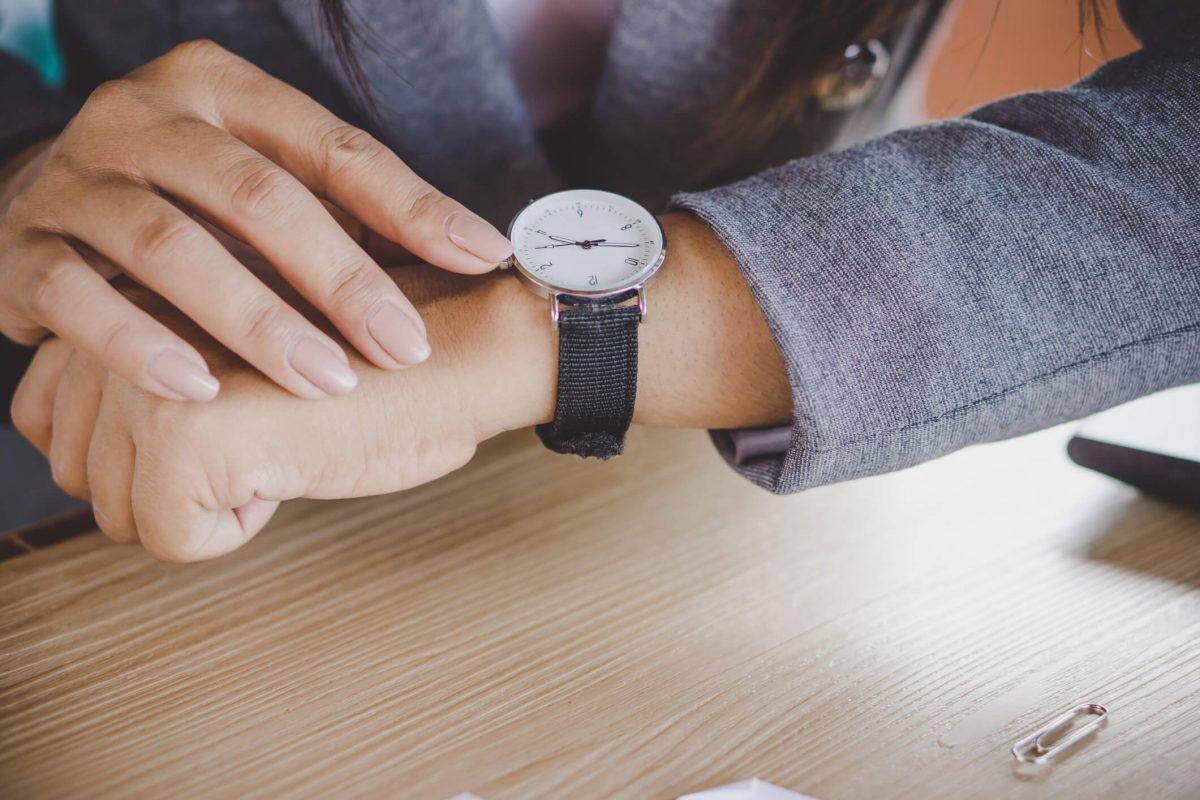 LendingScore™ Fast Loan Approval
