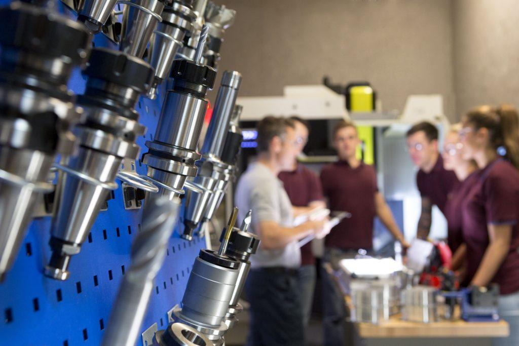 7+ Ultimate Manufacturing Productivity Formulas