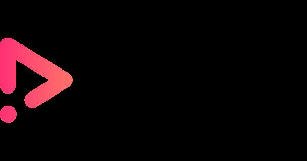 Promo Logo