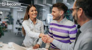 Refinancing a Business Loan