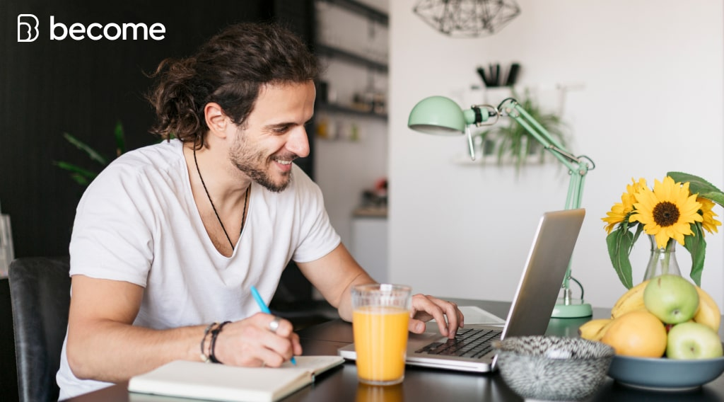 How much does it cost to start an e-commerce business