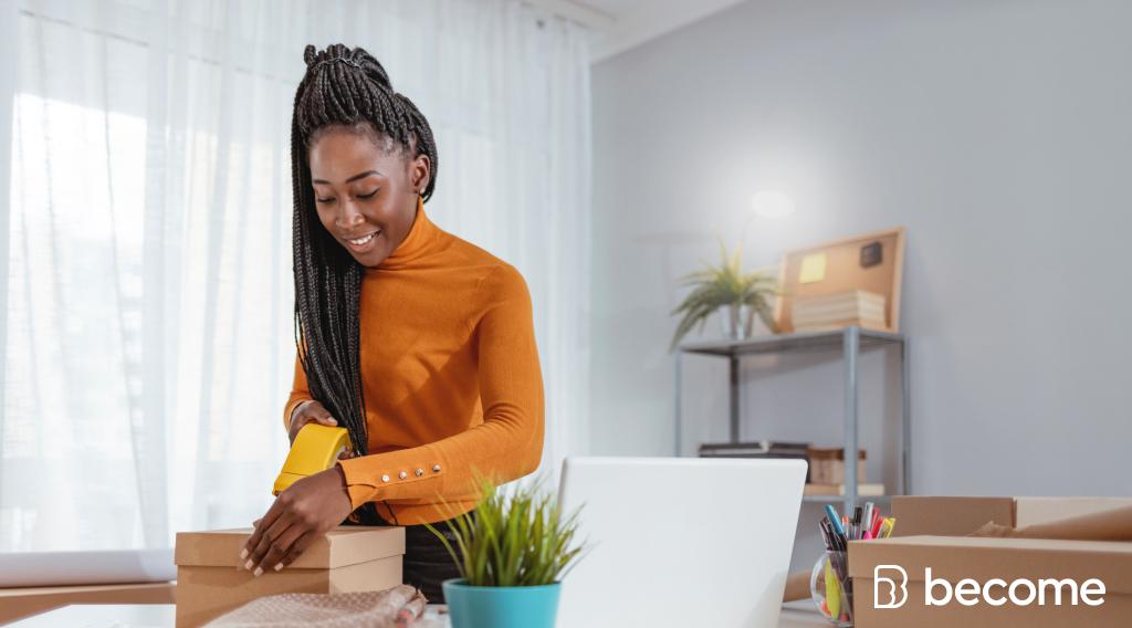 improve e-commerce conversion rate