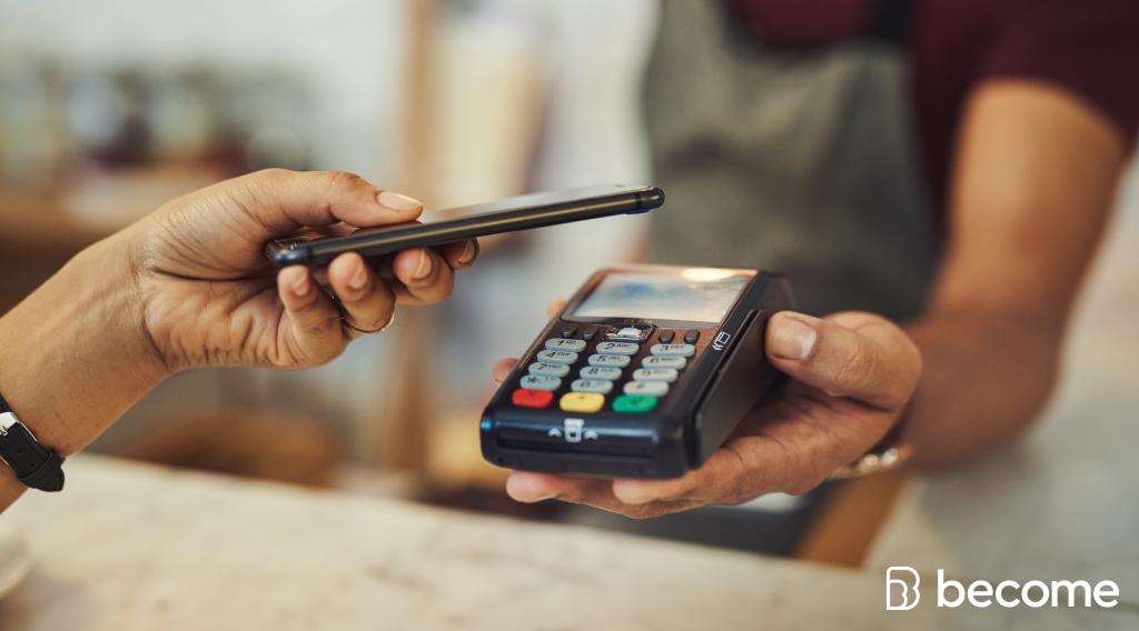 Mobile payment systems