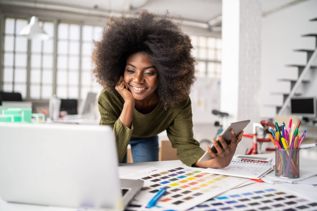 print on demand business tips