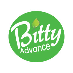 Bitty Advance