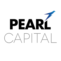 Pearl Capital