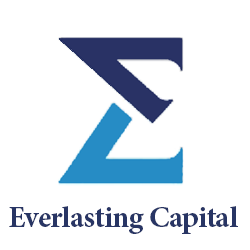 Everlasting Capital