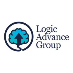 Logic Advance Group