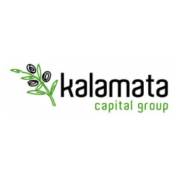 Kalamata Capital Group